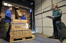 Назначение ТН ВЭД в унификации и упрощении таможенных процедур