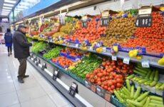 Хранение товаров: понятие, режимы хранения, способы размещения товаров