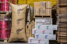 Упаковка товаров: понятие, элементы, свойства, виды. Влияние тары на конкурентоспособность товаров