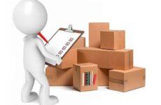 Оценка качества товаров, понятие, результат, градации качества