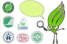Характеристика социальных, экологических свойств и безопасности