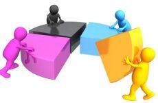 Эргономические, эстетические свойства: понятие, характеристика. Поясните составляющие указанных свойств на конкретных товарах