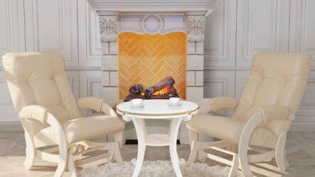 Требования, предъявляемые к современной мебели