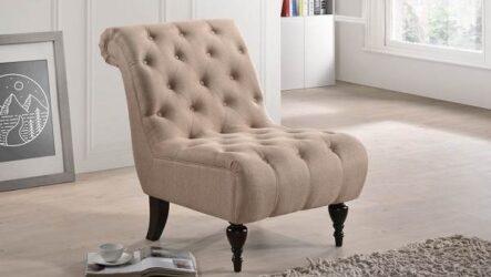 Классификация мебели по функциональному признаку, способу производства, величине деформации и податливости мягкого элемента