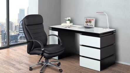 Классификация мебели по назначению, сырьевому материалу, видом изделий, комплектности