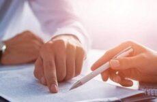 Содержание, порядок разработки и заключения договоров на поставку товаров народного потребления