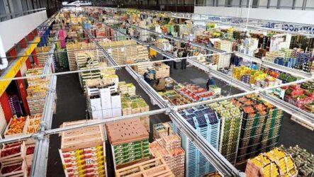 Факторы, влияющие на состояние рынка товаров народного потребления
