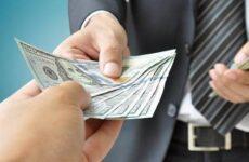 Состав расходов на оплату труда. Состав материальных затрат. Отчисления и налоги, включаемые в издержки обращения